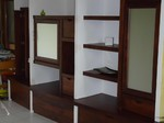 meuble ancien, installation meubles, vente meubles